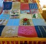 Knittedquilt1