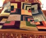 Knittedquilt2