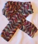 ripple scarf 2